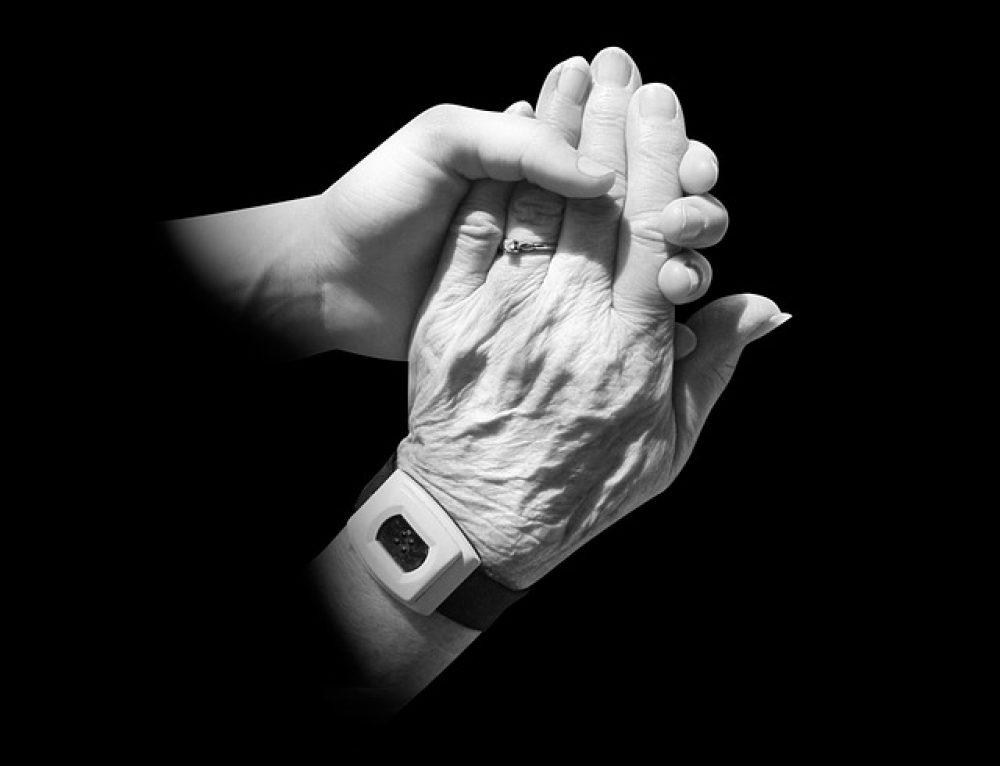 Psicomotrcità per anziani