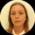 Dott.ssa Sonia Magagnotto