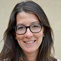 Dott.ssa Daniela Guerra
