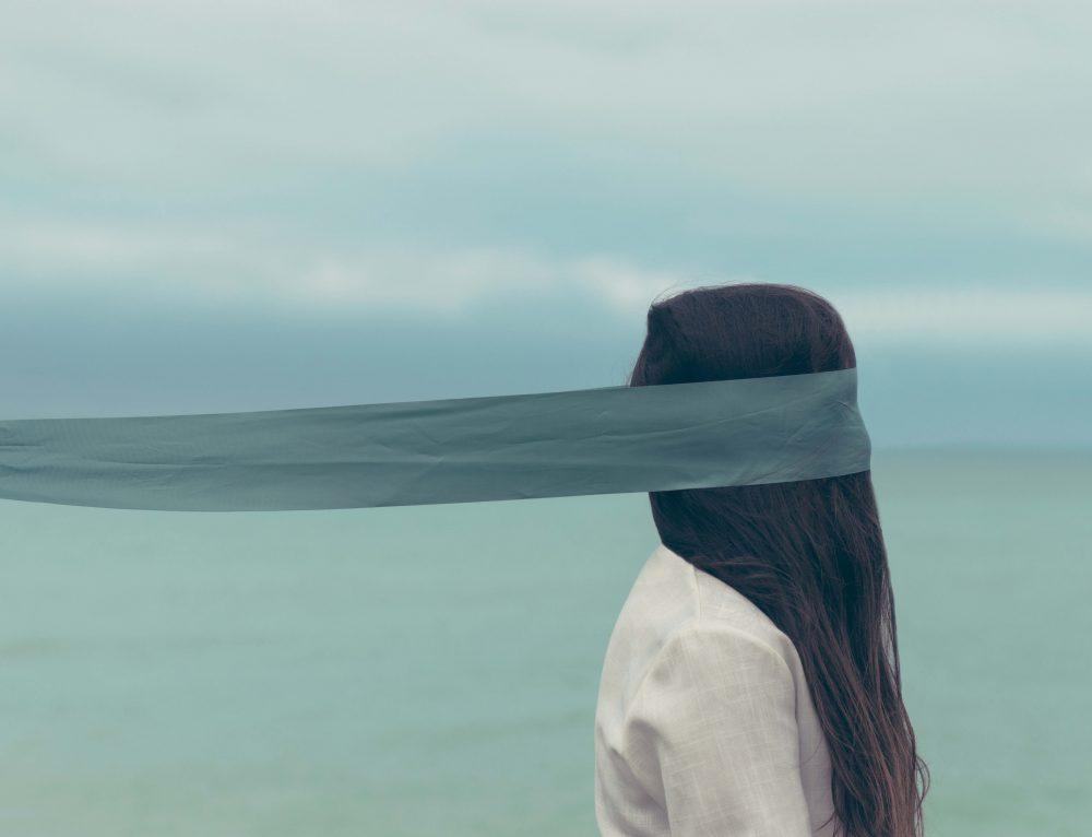 La Depressione: quando ascoltare il proprio corpo diventa fondamentale