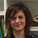 Dott.ssa Valentina Pavoni